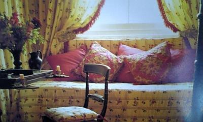 ★LONDON HOUSE<br />  ★